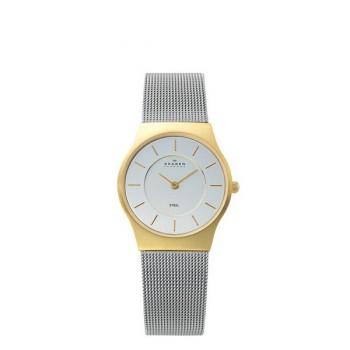 Женские часы Skagen GRENEN Sk233sgs