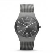Мужские часы Skagen GRENEN Sk233xlttm