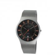 Мужские часы Skagen GRENEN Sk233xlttmo