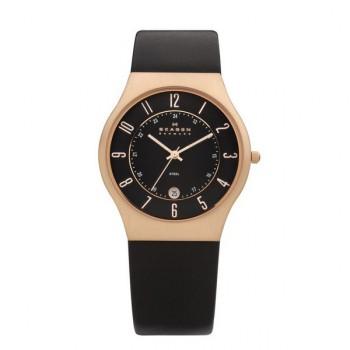 Мужские часы Skagen GRENEN Sk233xxlrlb