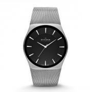 Мужские часы Skagen HAVENE Skw6019