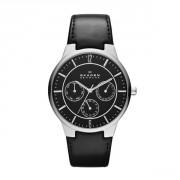 Мужские часы Skagen JONAS Sk331xlslb