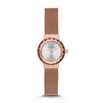 Женские часы Skagen LEONORA Skw2187