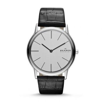 Мужские часы Skagen THEODOR Sk858xlslc
