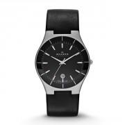 Мужские часы Skagen TOBIAS Skw6039