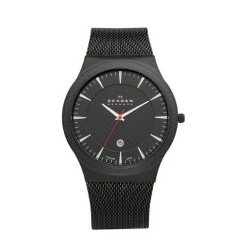 Мужские часы Skagen VIGGO Sk234xxltb