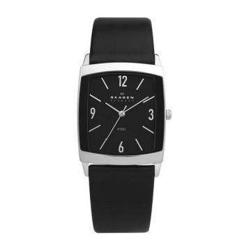 Мужские часы Skagen WHITE LABEL Sk691lslb