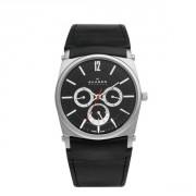 Мужские часы Skagen WHITE LABEL Sk759lslb1