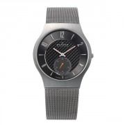 Мужские часы Skagen WHITE LABEL Sk805xlttm