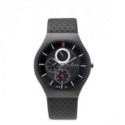 Мужские часы Skagen WHITE LABEL Sk806xltblb