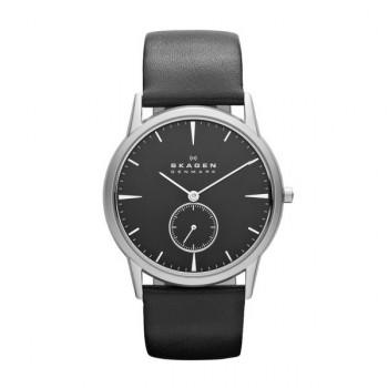 Мужские часы Skagen WHITE LABEL Sk958xlslb