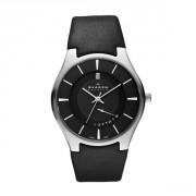 Мужские часы Skagen WHITE LABEL Sk989xlslb