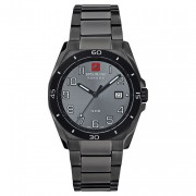 Мужские часы Swiss Military Hanowa GUARDIAN Hs06-5190.30.009