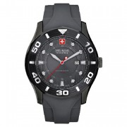 Мужские часы Swiss Military Hanowa OCEANIC Hs06-4170.30.009