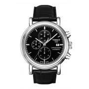 Мужские часы Tissot CARSON Chrono T068.427.16.051.00