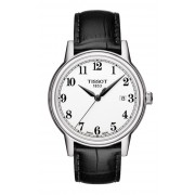 Мужские часы Tissot CARSON T085.410.16.012.00