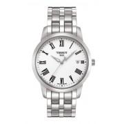 Мужские часы Tissot CLASSIC DREAM T033.410.11.013.01