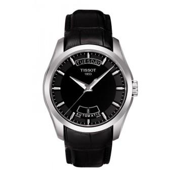Мужские часы Tissot COUTURIER T035.407.16.051.00