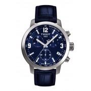 Мужские часы Tissot PRC200 T055.417.16.047.00
