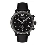 Мужские часы Tissot QUICKSTER T095.417.36.057.02