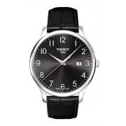 Мужские часы Tissot TRADITION T063.610.16.052.00