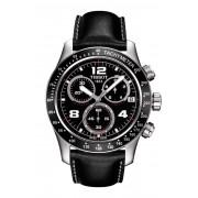 Мужские часы Tissot V8 T039.417.16.057.02