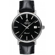 Мужские часы Atlantic SEACREST At50351.41.61