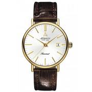 Мужские часы Atlantic SEACREST At50351.45.21
