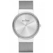 Женские часы Skagen ANCHER Skw2152