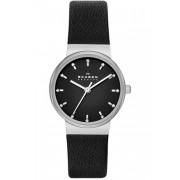 Женские часы Skagen ANCHER Skw2193