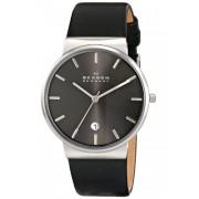 Мужские часы Skagen ANCHER Skw6053