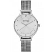 Женские часы Skagen ANITA Skw2149
