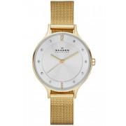 Женские часы Skagen ANITA Skw2150