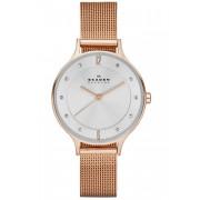 Женские часы Skagen ANITA Skw2151