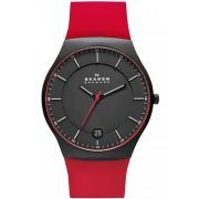 Мужские часы Skagen BALDER Skw6073