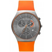 Мужские часы Skagen BALDER Skw6074