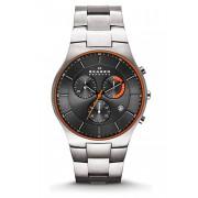 Мужские часы Skagen BALDER Skw6076