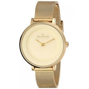Женские часы Skagen DITTE Skw2212