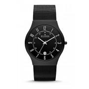 Мужские часы Skagen GRENEN Sk233xltmb