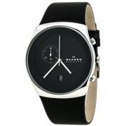 Мужские часы Skagen HAVENE Skw6070