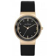 Женские часы Skagen LEONORA Skw2222