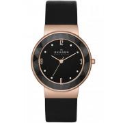 Женские часы Skagen LEONORA Skw2223