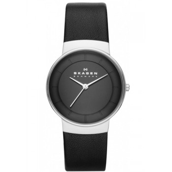 Женские часы Skagen NICOLINE Skw2059