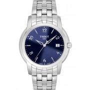 Мужские часы Tissot BALLADE III T97.1.481.42