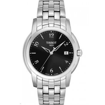 Мужские часы Tissot BALLADE III T97.1.481.52