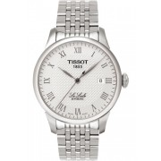 Мужские часы Tissot LE LOCLE T41.1.483.33