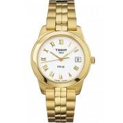 Мужские часы Tissot PR50 T34.5.481.13