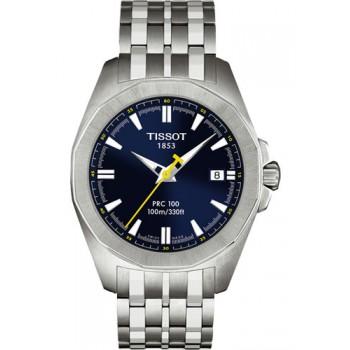 Мужские часы Tissot PRC100 T22.1.581.41