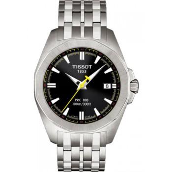 Мужские часы Tissot PRC100 T22.1.581.51