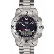 Мужские часы Tissot T-TOUCH T33.7.788.51